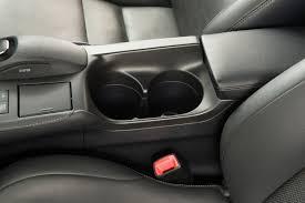 lexus ct200h for sale olx review lexus ct 200h autos post