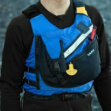 class v pfd how to expert advice on picking the pfd for paddling