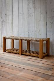 Storage Hallway Bench by 13 Best Storage Images On Pinterest Bench Storage Storage