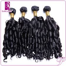 angel remy hair extensions angel remy hair angel remy hair suppliers and manufacturers at