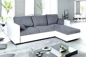 desodoriser un canap en tissu épaisseur cuir canapé fresh beau ensembles de salon costco zzt4