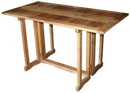 collapsing dining table collapsing dining table stgrupp com