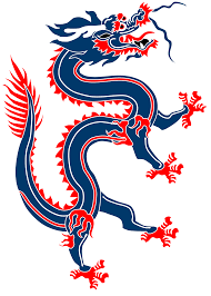file dragon from chinese dragon banner svg wikimedia commons