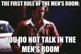 Fight Club Memes - fight club know your meme