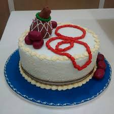 traditional wedding cakes traditional cake for best wedding cake promo saycheese cakes