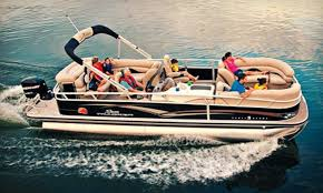 party rentals bay area nine hour pontoon boat rental bay area party boats llc groupon
