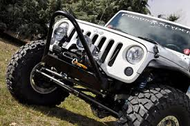 bumpers for jeep jeep bumpers stingers parts accessories upgrades