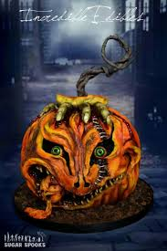 pin by pat korn on halloween fall cakes pinterest halloween