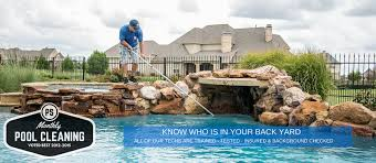 Best Swimming Pool Cleaner Pool Stop Swimming Pool Builder Pool Supplies Pool Service