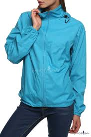 lightweight cycling jacket lightweight waterproof active outdoor hoodie coat cycling running