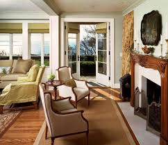 model homes interior design seattle interior designer klebanoff interior design