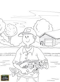 tool coloring pages 84 best free teaching tools kids u0027 coloring pages images on