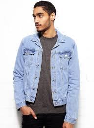 Light Jean Jacket Jean Jackets For Cheap Outdoor Jacket