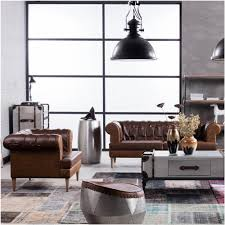 Latest Furniture Designs 2016 Latest Design Hall Sofa Set Latest Design Hall Sofa Set Suppliers