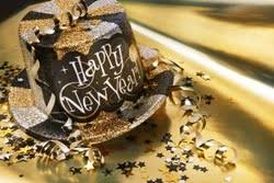 Happy New Year Decorations 2015 by Fun New Year U0027s Eve Party Ideas Prime Urban Properties