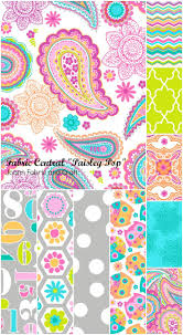 Joann Fabric 13 Best Our Products Fabric Central Images On Pinterest Joann