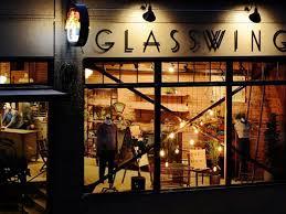 glasswing travel leisure glasswing design store in seattle