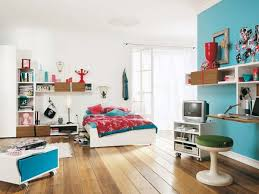 Teenagers Room Classy 80 Cool Things For A Teenagers Room Inspiration Design Of