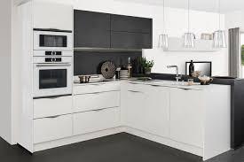 meuble cuisine sur meuble de cuisine nos modèles de cuisine préférés côté maison
