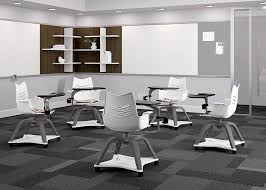 Folding Student Desk Chair by Folding Student Desk And Chair Classroom Study Desk With Chair