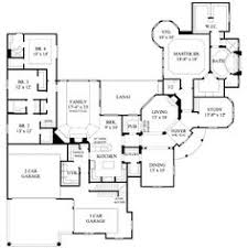 family room floor plans manchester homes the paddington 5 bedroom floor plan bedroom