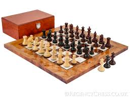 luxury chess set more smaller luxury chess sets added to our range regency chess