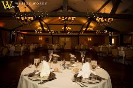 Lehigh Valley Wedding Venues Gallery Wedding Venues Blue Bell Normandy Farms Wesley