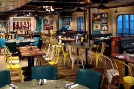 cuisine r駭ovation id馥s r駭ovation cuisine 28 images decoration renover salle de