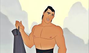 the 39 absolute hottest cartoon characters of all time the wow