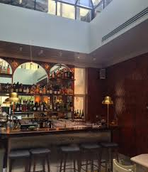eat u2013 city turtle