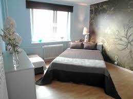 wohnideen schlafzimmer wandfarbe die besten 25 wandfarbe schlafzimmer ideen auf