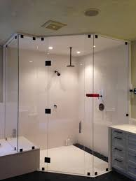 shower screen replacement parts epienso com