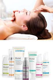 Murad Resurgence Skin Care 8 Best Murad Vitamin C Images On Pinterest
