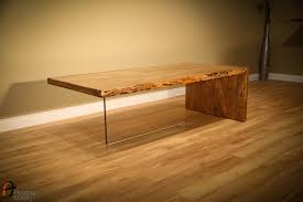 floating table http www floatingedge au productlisting furniture marri