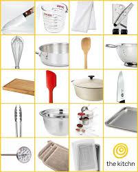 best 25 first home checklist ideas on pinterest first essentials for new home best best 25 first home essentials ideas
