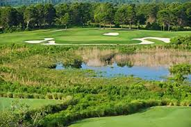 top 10 golf destinations in the world stay and play