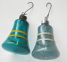 wwii ornaments ebay