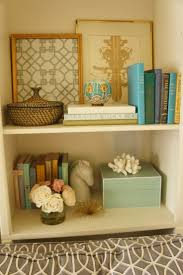 207 best mantel and shelf decorating images on pinterest home