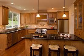 model kitchen ideas best image libraries