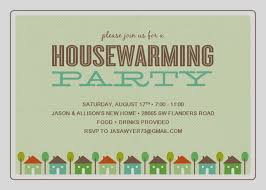 housewarming party invitations images of housewarming party invites and offering party