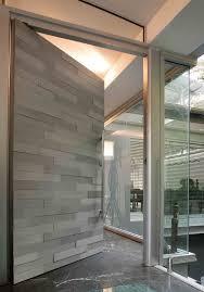modern wood door modern wood door designs wholechildproject org