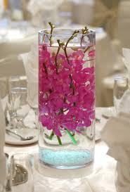 Dollar Cylinder Vases Cylinder Trumpet U0026 Fluted Vases Sale 20 U201360 Off Saveoncrafts