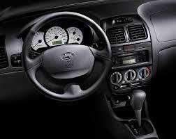 hyundai accent 2000 price used vehicle review hyundai accent 2000 2006 autos ca