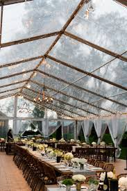 best 20 clear marquee ideas on pinterest clear tent greenhouse