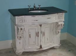 Shabby Chic Bathroom Accessories Sets 14 Wonderful Shabby Chic Bathroom Vanity Inspirational U2013 Direct Divide