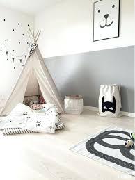 plainte chambre des notaires chambre enfants deco chambre des enfants deco moderne chambre enfant