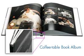 designer photo albums albums digital album designer wedding album designer wedding
