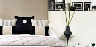 Famous English Interior Designers Cotton Casa The Cotton Casa Blog Is About Interior Design Ideas
