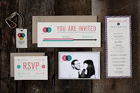 designer wedding invitations wedding invitations