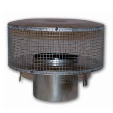 superior chimney pipe class a chimney pipe stove pipe northline